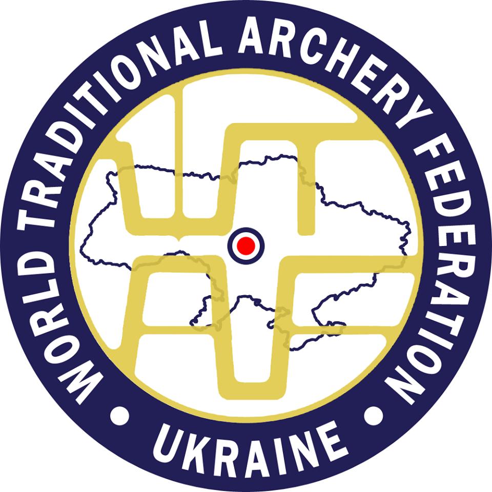 Всесвітня федерація традиційної стрільби з лука в Україні