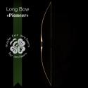 "Довгий лук ""Pioneer"""