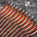 Карбоновые стрелы Premium