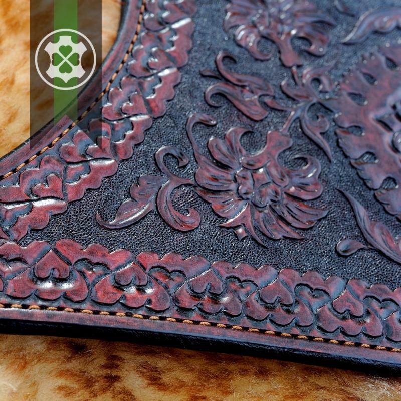 Турецький колчан Osman Custom