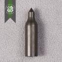 """Купить наконечник для стрелы 5/16"""", интернет-магазин fletcher.com.ua"""